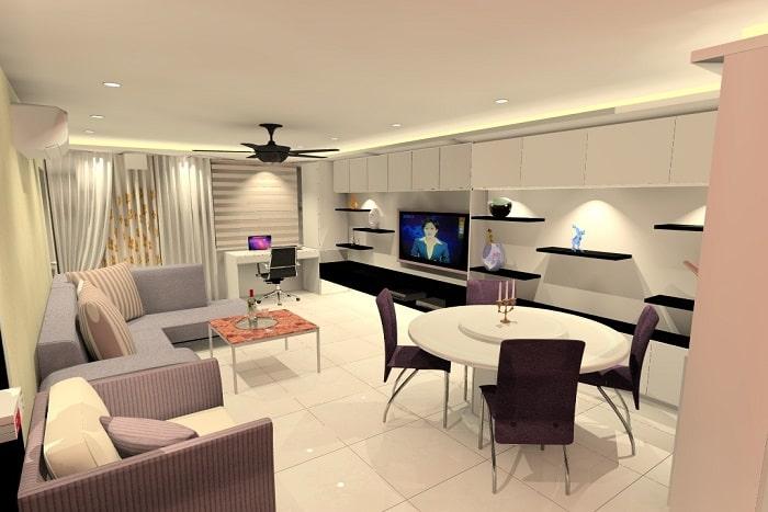 Toplik Home Concept (1)