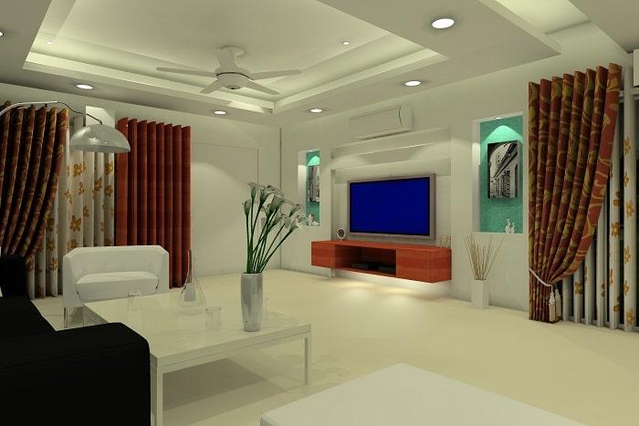 Toplik Home Concept (2)