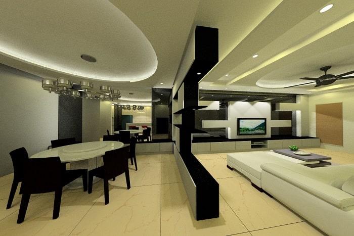 Toplik Home Concept (3)