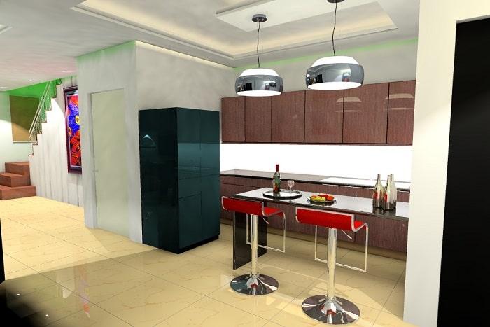 Toplik Home Concept (4)