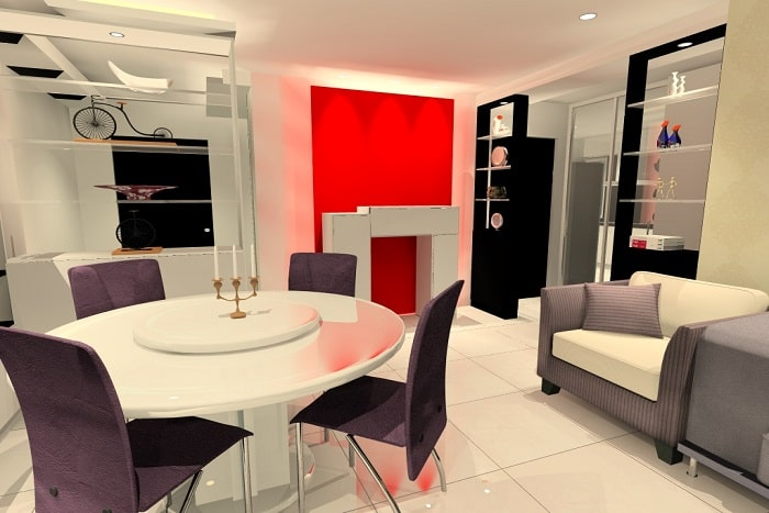 Toplik Home Concept (5)