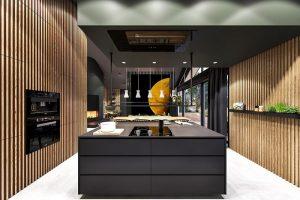 Toplik Office Concept (1) 1