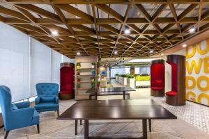 Toplik Office Concept (2)