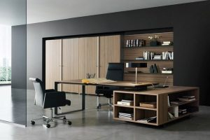 Toplik Office Concept (3)-min