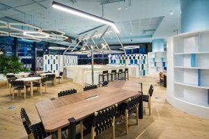 Toplik Office Concept (4)