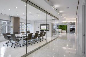 Toplik Office Concept (5)