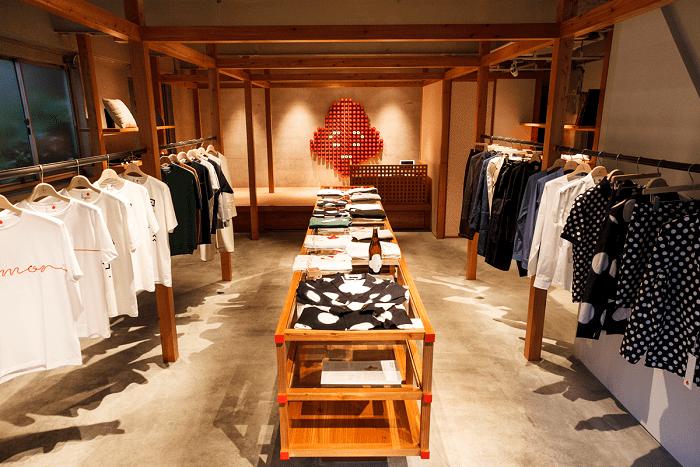 Toplik Retail Concept (1)