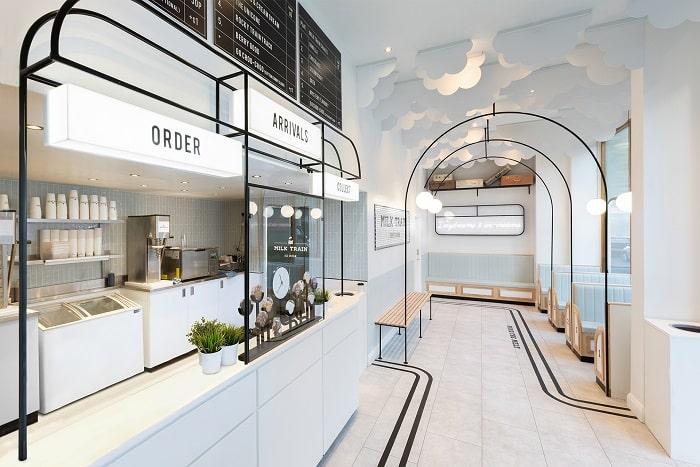 Toplik Retail Concept (3)