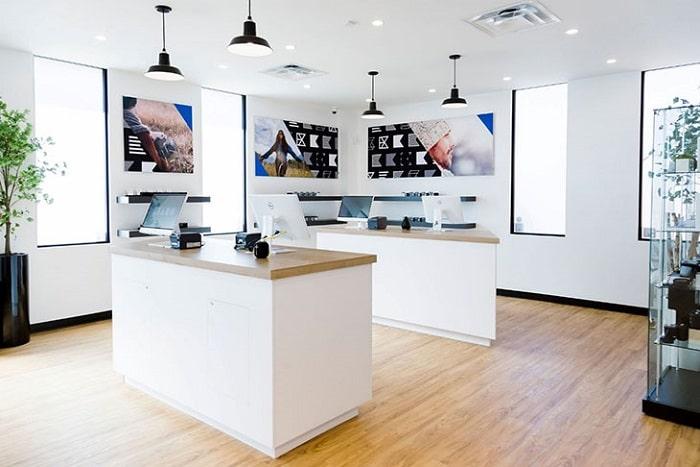 Toplik Retail Concept (4)