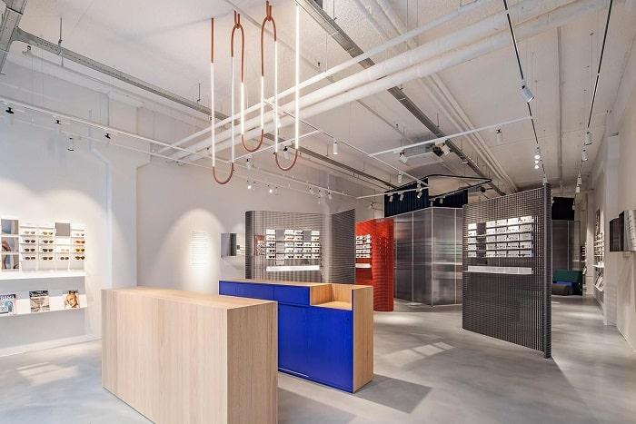Toplik Retail Concept (5)